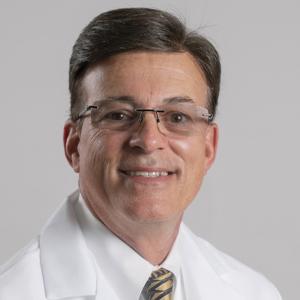 Ronald Trudel, MD, MS